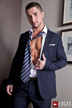 Suits suit? men suits s classic