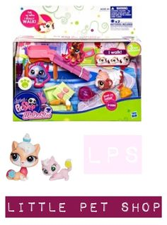 """""""LPS"""" by superkaeylen ❤ liked on Polyvore featuring interior, interiors, interior design, home, home decor and interior decorating"""