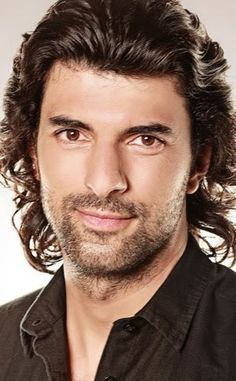 The most handsome Turkish actors - The most handsome Turkish actors,turkish films and series
