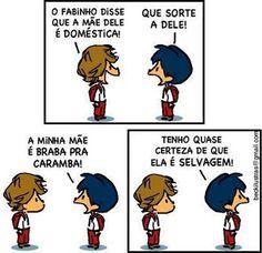 Armandinho - Mãe - Selvagem