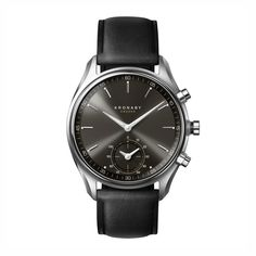 Looking for men's watches? We stock a huge range of designer watches for gents, from famous brands such as Tissot, Citizen, DKNY and more. Buy online for free next day delivery on all mens watches. Famous Brands, Ladies Dress Design, Quartz Watch, Lady, Watches For Men, Stuff To Buy, Accessories, Smartwatch, Diesel