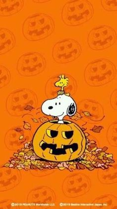 Snoopy by hallie