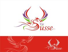 Create the next logo for Vie Süsse by djiwo