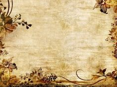 Image result for open book background powerpoint book page free vintage floral frame design backgrounds for powerpoint flower ppt templates toneelgroepblik Gallery