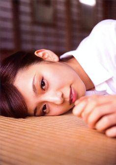 omiansary: 季刊vol.2彩冬 Shinuchi | 日々是遊楽也