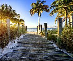 lowdermilk beach naples florida - Recherche Google