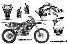 large_106_Kawasaki_KX450F_2012_Graphics_Kit_Skullcified_Silver_NP_Rims_BB.jpg 1,000×660 pixels