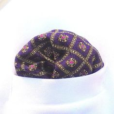 Shopping Cart Software, Lapel Flower, Pocket Square, Wraps, Gift Wrapping, Silk, Color, Paper Wrapping, Colour