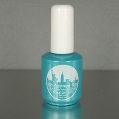 5th Avenue Gel Colour 023 Gel Color, Colour, 5th Avenue, Manicure, Nails, Hairspray, Beauty Shop, Cut And Color, Eyelashes
