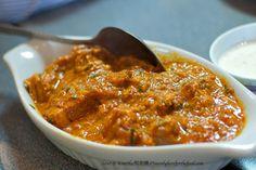 Get Prawn Rogan Recipe – Best Easy Healthy And Yummy Recipe http://www.healthyrecipehouse.com/category_post_id/prawn-rogan-josh-recipe-best-easy-healthy-and-yummy-recipe/ #bestchickenrecipes #besthealthyrecipes #healthyrecipes