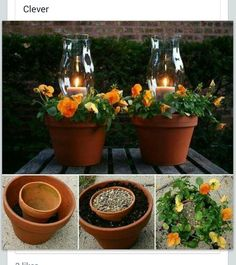 Cute for down by fire pit.