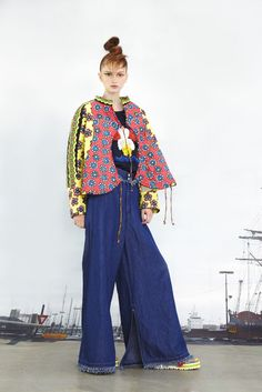 http://www.style.com/slideshows/fashion-shows/resort-2016/tsumori-chisato/collection/1