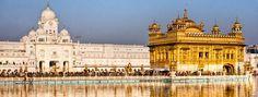 Delhi manali dharamshala dalhousie amritsar travel operator local manali kullu valley, amritsar waga border, Agra Fort, manali Rohatang Pass, dharamshala