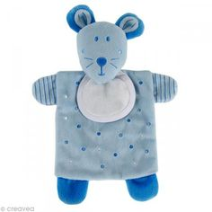 http://www.creavea.com/doudou-a-broder-au-point-de-croix-souris-bleu-25-cm_boutique-acheter-loisirs-creatifs_41442.html