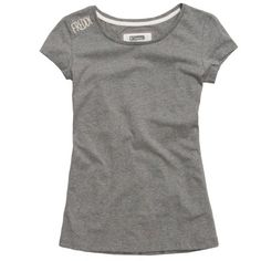 Wear this short-sleeved shirt by Freddy's Dance Glam Attitude line and you will immediately feel that you have made the right choice. Cool and light 100% jersey fabric will keep you fresh a long time.  - Basic design with a round neck and regular fit - Cool, 100% cotton jersey - Perfect for whenever you want to be relaxed and at ease