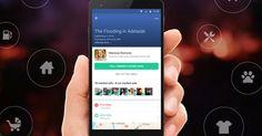 Safety Check do Facebook agora permite oferecer ajuda em catástrofes