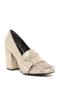 e9866eed84c 7 Best newlook-2014-Nov images | Shoe gallery, Court shoes, High heel