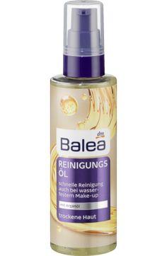 Das reinigende Öl befreit die Haut besonders schonend von Make-Up, Verschmutzungen und Ablagerungen. Reinigt und pflegt die Haut besonders sanft, ohne...
