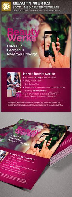 Flyer Samples For An Event Super Event Flyer Template Bundle  Event Flyer Templates Event .