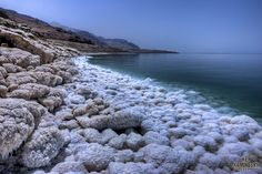 No doubt that the Dead Sea is a natural wonder. Enjoy the healing waters with a trip to Jordan this winter and warm up at the same time at the largest natural spa on the planet. Amman, Jordan Dead Sea, Places To Travel, Places To See, Travel Destinations, 7 Natural Wonders, Hawaii Travel Guide, Lost City, United Kingdom