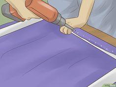 Cómo hacer un vestido de papel (con imágenes) wikiHow