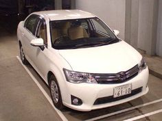 85 Best Japanese Used Cars Images 2nd Hand Cars Car Detailing