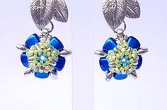 * Sissy Earrings