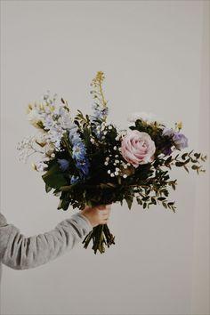 musiałam aż zrobić nową tablicę bo kocham kwiatki