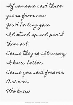 this song sneaks up on you. It has you lying on the floor wiping your tears. That's all that matters is you GET BACK UP. Cool Lyrics, Music Lyrics, Music Songs, Pink Lyrics, Pink Quotes, All That Matters, Sing To Me, Lyric Quotes, I Love Music