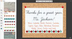 Design Your Own Quilt Labels - Spoonflower Blog – DIY Fabric, Wallpaper, Decals and Gift Wrap