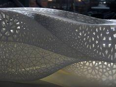 Arch2O IwamotoScott Arquitectura -09