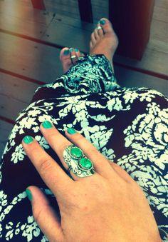 .rings