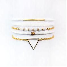 Bracelet-multirang-fermoir-a-clip-blanc-6