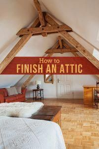 5 Spiritual Cool Tips: Cozy Attic Window Seats attic low ceiling kids.Attic Playroom Built In Bed attic stairs projects.Attic Door In Bedroom. Attic Bedroom Designs, Attic Bedroom Small, Attic Closet, Attic Playroom, Attic Stairs, Attic Design, Attic Bathroom, Attic Rooms, Attic Library