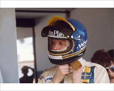 New Lotus, Lotus F1, Clay Regazzoni, F1 Motor, Mario Andretti, F1 Drivers, F1 Racing, World Championship, Formula One
