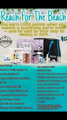 Look at all the awesome stuff you get to start your business off right!  Are you a stay at home mom in need of interaction? This may be for you!!! Contact me Today!