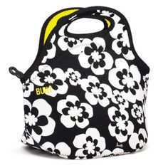 32 Best Lunch bags images in 2015 | Lunch, Bags, Lunch box