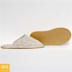 5e5b56d2c2b42 Handmade Indoor Outdoor Hemp Slippers Sweatshop-free Chemical-free
