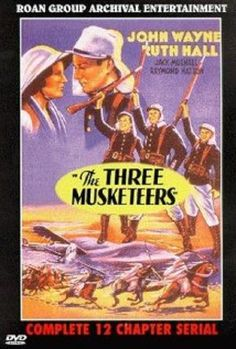 PUTLOCKER!]The Three Musketeers (1933) Full Movie Online Free | Download  Free Movie | Stream The Three Musketeers Full Movie HD Download Free torrent | The Three Musketeers Full Online Movie HD | Watch Free Full Movies Online HD  | The Three Musketeers Full HD Movie Free Online  | #TheThreeMusketeers #FullMovie #movie #film The Three Musketeers  Full Movie HD Download Free torrent - The Three Musketeers Full Movie