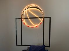 Free Throw, Home Wall Decor, Kids Bedroom, Wall Decals, Basketball, Ceiling Lights, Ceiling Lamps, Outdoor Ceiling Lights, Ceiling Fixtures
