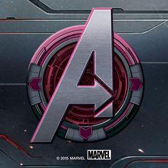 Hawkeye Logo - Avengers Age of Ultron! Hawkeye Avengers, Avengers Art, Avengers Memes, Marvel Art, Marvel Movies, Marvel Heroes, Marvel Characters, Ultron Marvel, Age Of Ultron