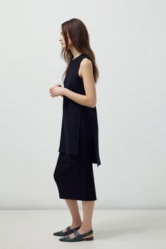 Whistles, Look #7