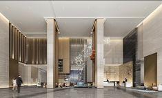 Hotel Lobby, School Design, Bathroom Lighting, Lounge, Detail, Mirror, Wedding, Furniture, Ideas