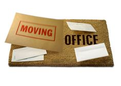 Pete's Ultimate Movers Relocation Professionals offer a full service for business office relocation we have what it take to move your office quickly and efficiently to save your business time and money. http://www.alllocalmoving.com/moving/commercial-movers/office-moving/