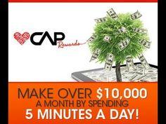 Gana dinero publicando anuncios, sólo copia y pega texto y envía link del anuncio https://www.facebook.com/Marketing.Content.net/posts/455454857883028