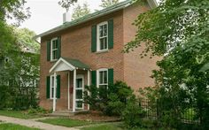 Photos, maps, description for 722 North Lucas Street, Iowa City, IA. Search homes for sale, get school district and neighborhood info for Iowa City, IA on Trulia—Delightfully Smart Real Estate Search.