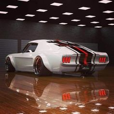 Ford Mustang Classic, Ford Mustang Shelby, My Dream Car, Dream Cars, Urban Survival Kit, Ford Falcon, Car Pictures, Car Pics, Car Ford
