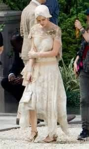 dresses from great gatsby movie - Bing Images