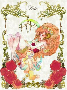#ARIES http://blog.madamastrology.com/p/homepage.html