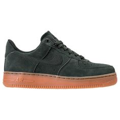 57574a192d0 Women s Nike Air Force 1  07 SE Casual Shoes